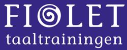 Fiolet Taaltrainingen